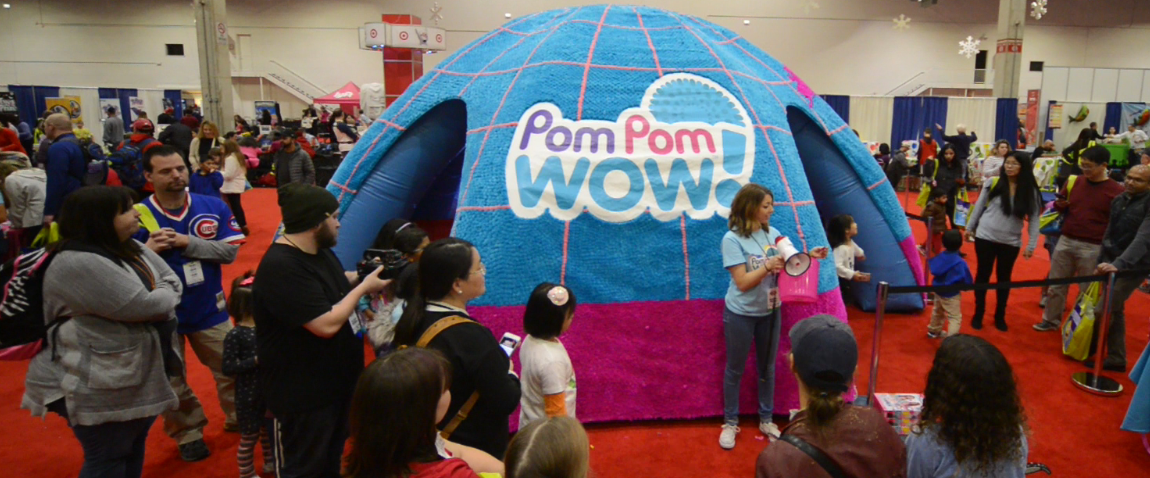 PomPomWow Dome 2016_edited