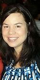 Megan Hinterman Kanous