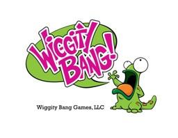 Wiggity Bang consistently delivers random humor