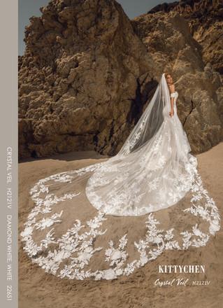 Crystal  H2121V - veil.jpg