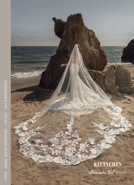 Alessandra H2122V - veil.jpg
