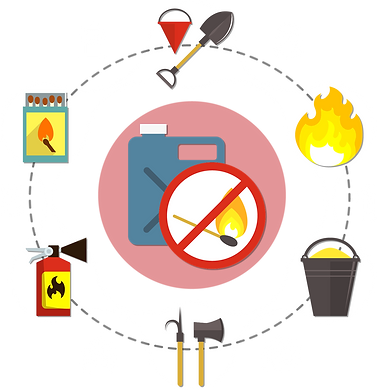 FIRE SAFETY-01.png