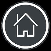 SOCIAL HOUSING_G-02.png