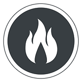 FIRE_G-07.png