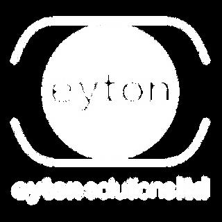 EYTON - LOGO WHITE-03.png