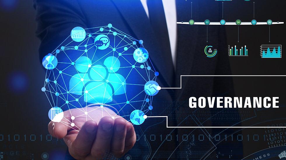 IOSH Corporate Governance