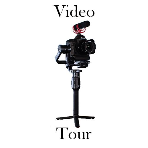 Video Real Estate Tour