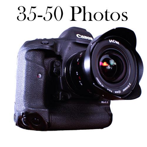 35-50 Real Estate Photos