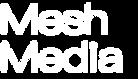 mesh media White.png