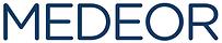 Medeor logo crop .bmp