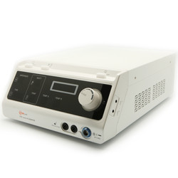 VIVA generator (1).jpg