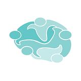 Single-Brain-Logo.png