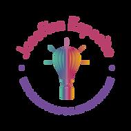 Logo-JE-FT.png