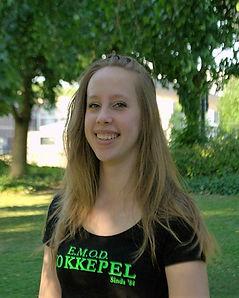 Liza Hazenberg.jpg