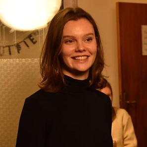 Emma Fontein.jpg