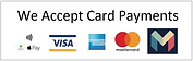 Card Payments Sign.PNG