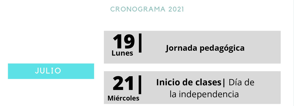 Cronograma 2021-2022_page-0004.jpg