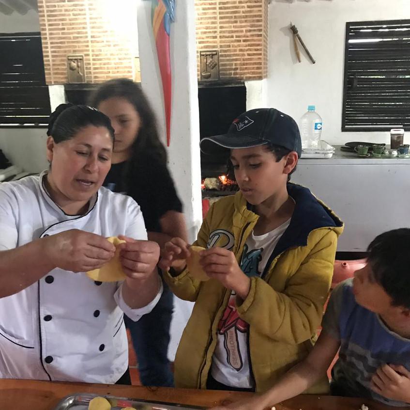 4° Nuevo Colón (85)