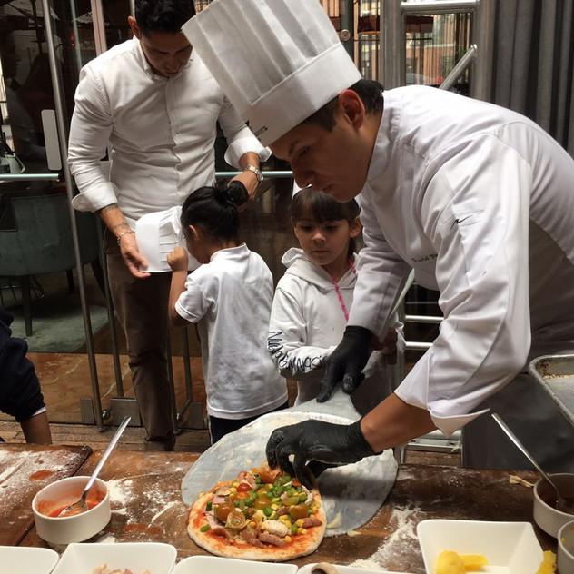 Pizza junio (16)