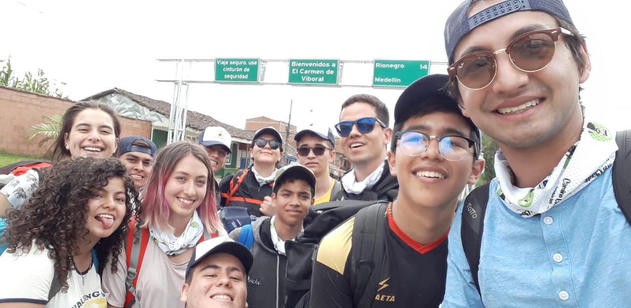 Camino Claver 2019 (1)