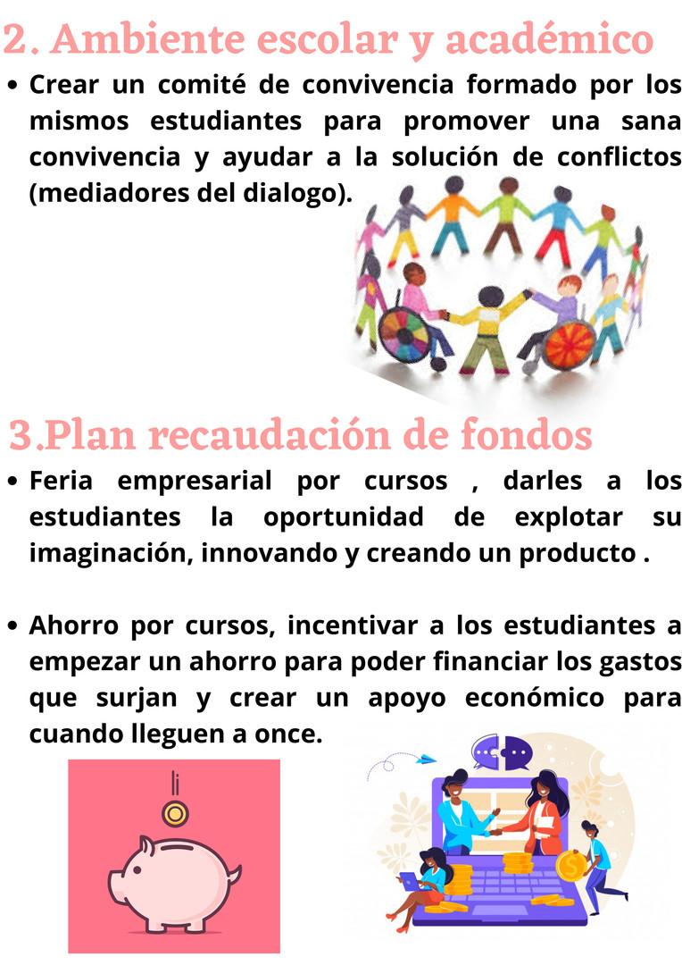PersonerÃ_a 2021 (1)_page-0003.jpg