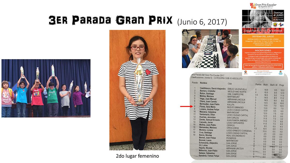Victorias Ajedrez Escolar Juan Pablo y Sara Maria Flores-8 copy