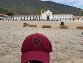 Sábado 29 de Julio de 2 a 5 p.m. Regresamos!! - Grupo Scout Ávalon Colegio Nuevo Gimnasio