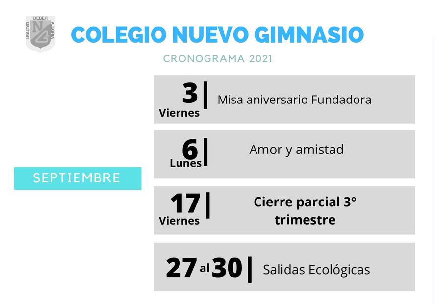Cronograma 2021-2022_page-0006.jpg