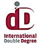 IDD - logo vector-01.png