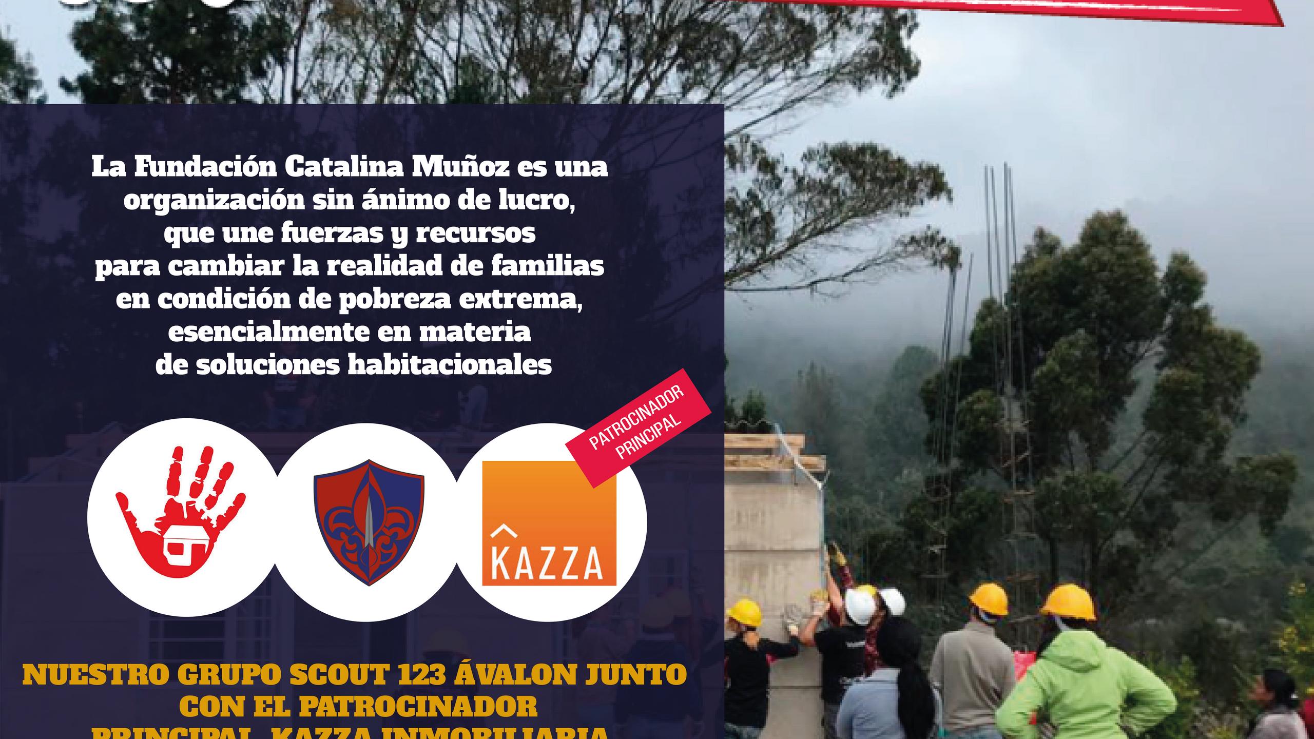 Scout 123 Ávalon - CATALINA MUÑOZ-02 (2)
