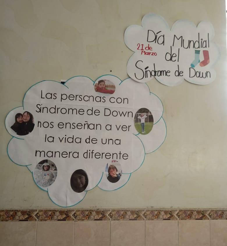 Dia_diversidad_e_inclusión_(5)
