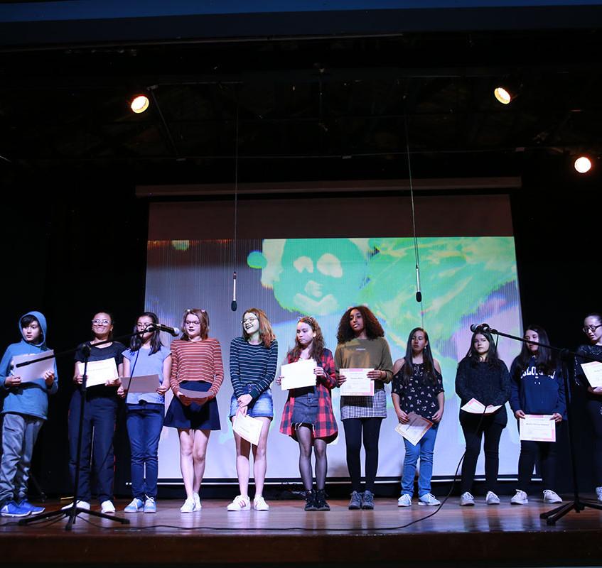 Talent Show (14)