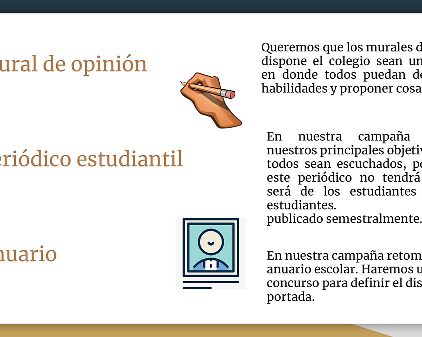 Personería_2019-11_copy