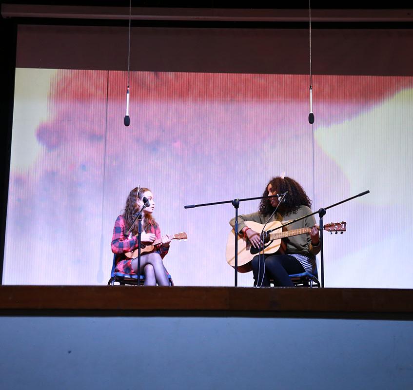 Talent Show (12)