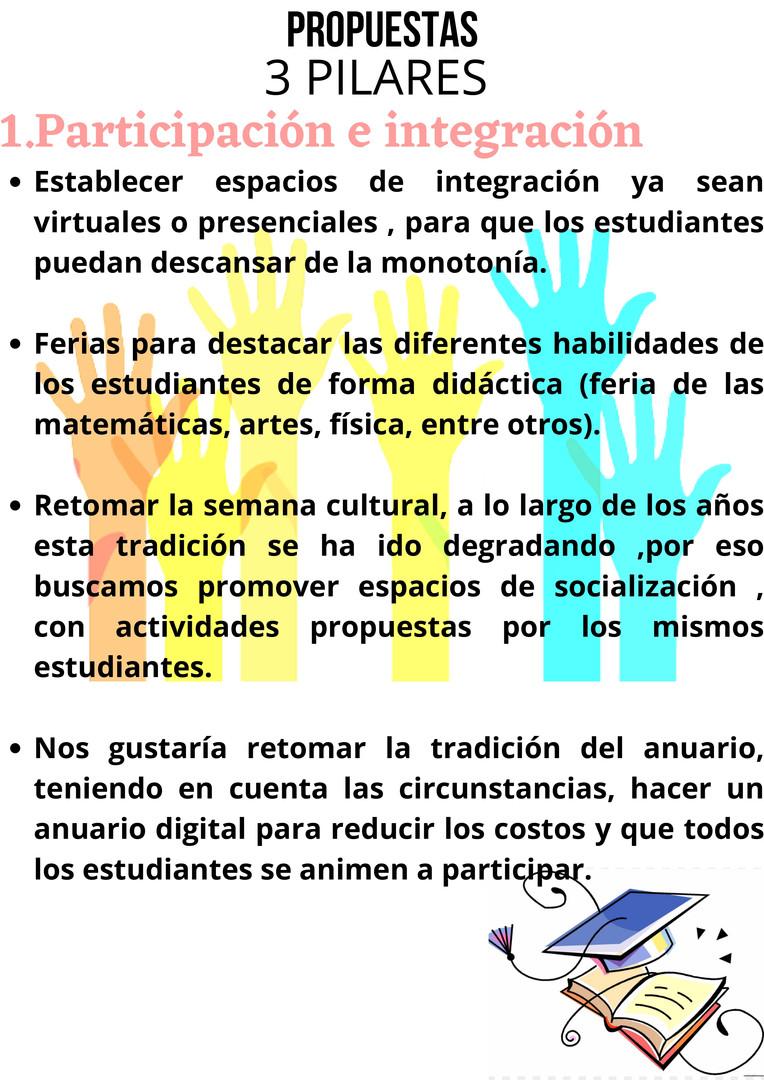 PersonerÃ_a 2021 (1)_page-0002.jpg