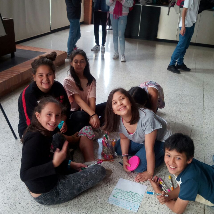 5° Compromiso (10)