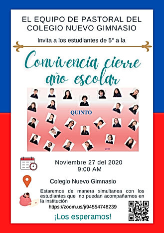 INVITACIÓN_ convivencia (2) (1).jpg