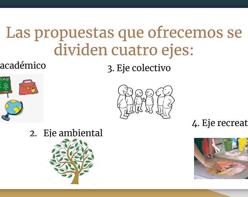 Personería_2019-5_copy