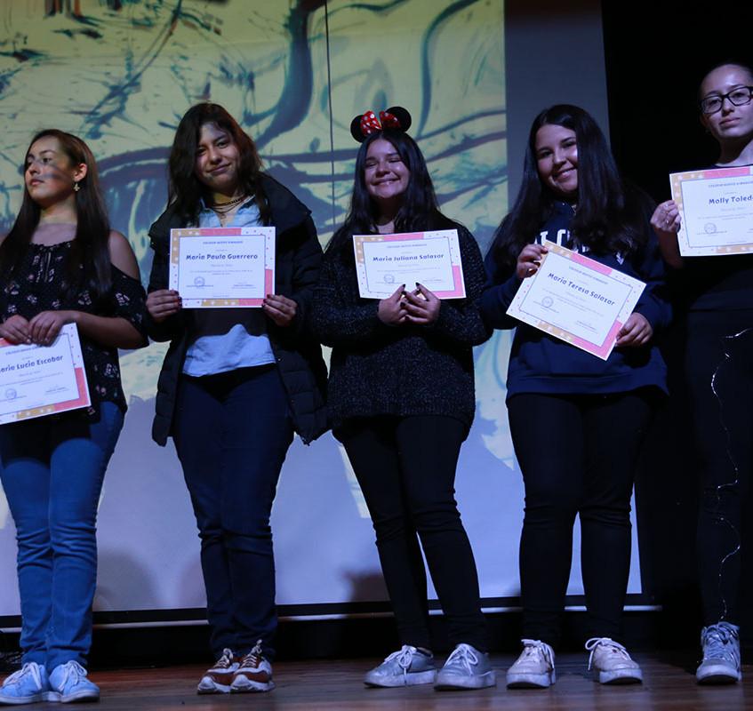 Talent Show (16)