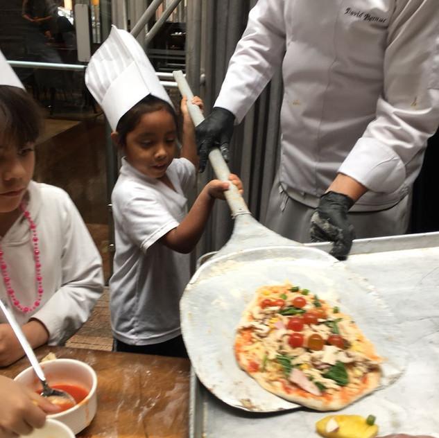 Pizza junio (15)