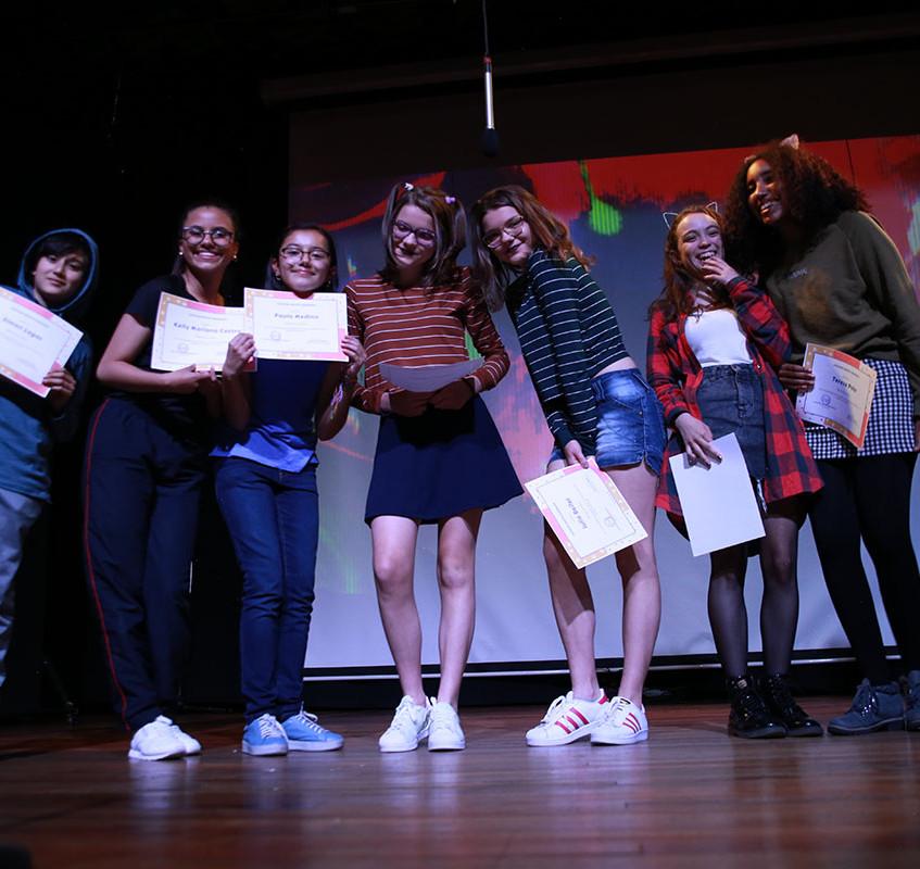 Talent Show (15)