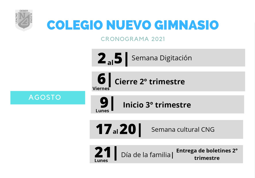 Cronograma 2021-2022_page-0005.jpg