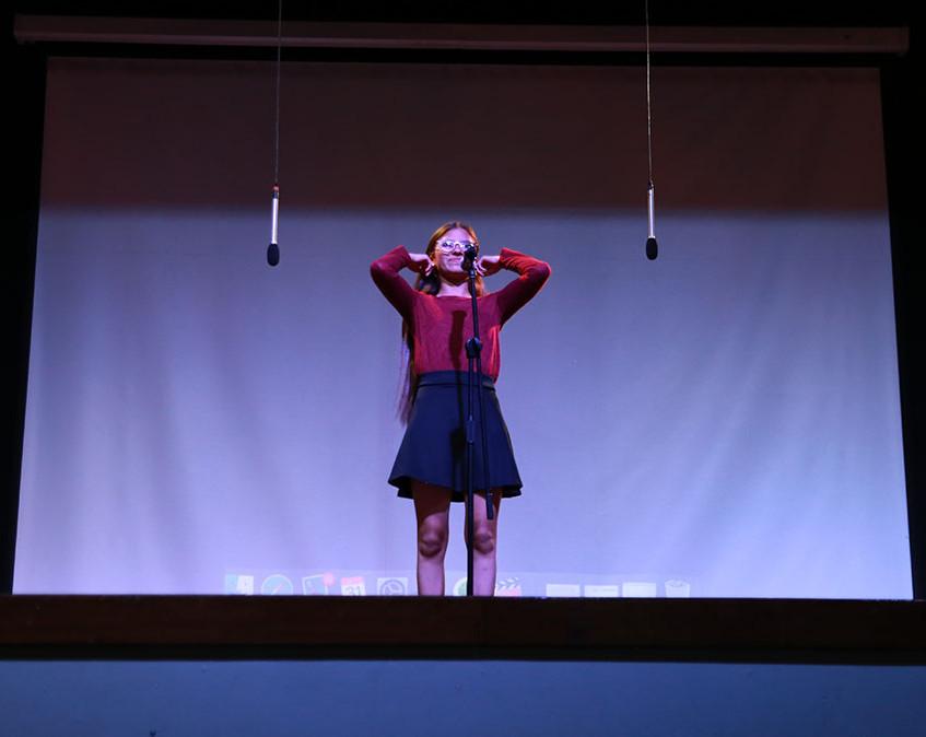 Talent Show (4)