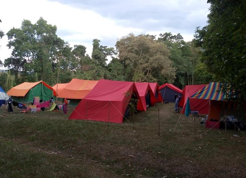 campamento 08-18