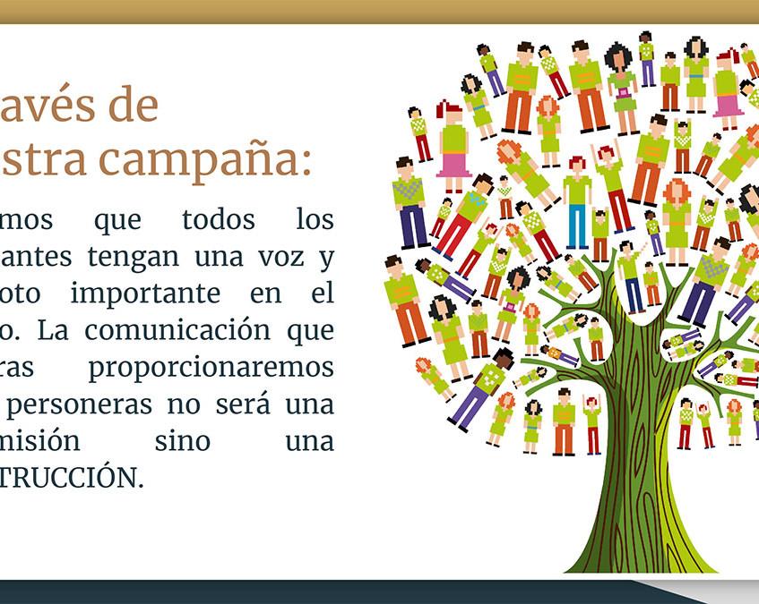 Personería_2019-3_copy