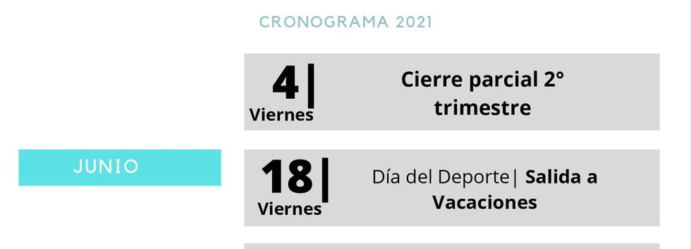 Cronograma 2021-2022_page-0003.jpg