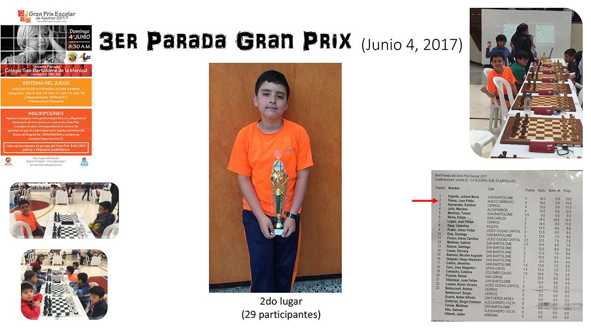 Victorias Ajedrez Escolar Juan Pablo y Sara Maria Flores-3 copy