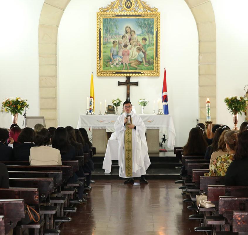Entrega Virgen María (16)