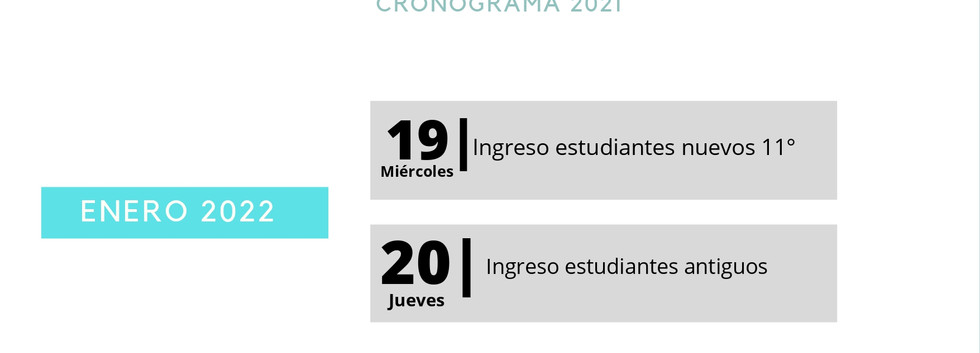 Cronograma 2021-2022_page-0012.jpg