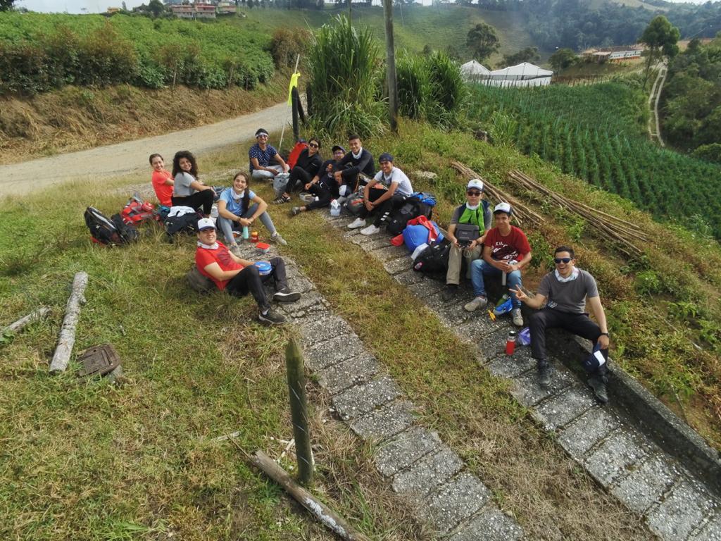Camino Claver 2019 (8)
